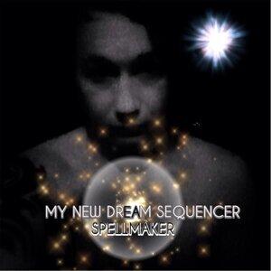 My New Dream Sequencer Foto artis