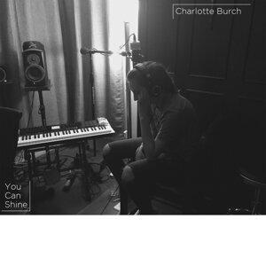 Charlotte Burch Foto artis