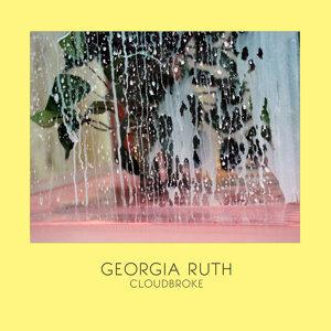 Georgia Ruth 歌手頭像