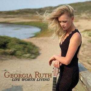 Georgia Ruth
