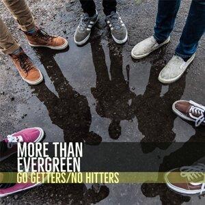 More Than Evergreen Foto artis