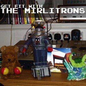 The Mirlitrons 歌手頭像