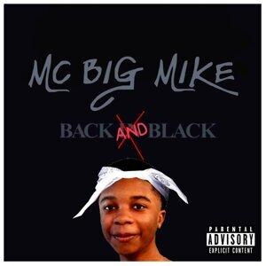 MC Big Mike Foto artis