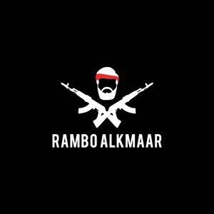 Rambo Alkmaar Foto artis