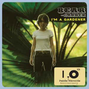 Bear-Garden 歌手頭像