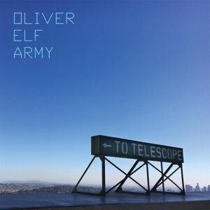 Oliver Elf Army Foto artis