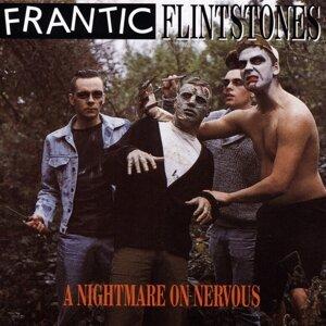Frantic Flintstones 歌手頭像