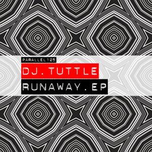 DJ Tuttle Foto artis