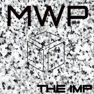 MWP Foto artis