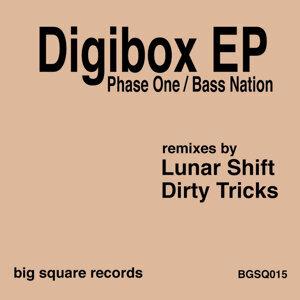 Digibox