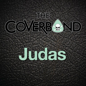 The Coverband Foto artis