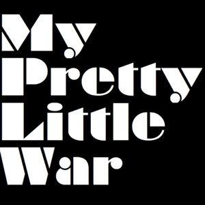 My Pretty Little War Foto artis