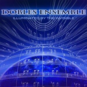 Dobles Ensemble Foto artis