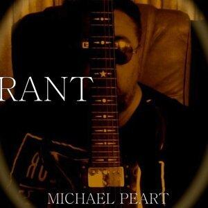 Michael Peart Foto artis