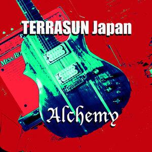 TERRASUN JAPAN