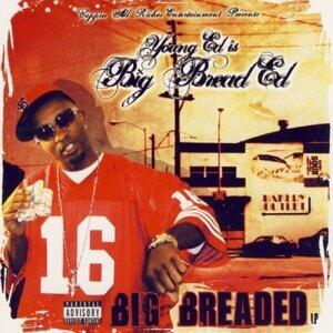 Big Bread Ed Foto artis