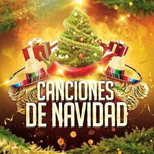 Canciones De Navidad, Gran Coro de Villancicos, Musica de Navidad Foto artis