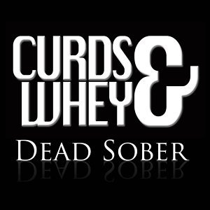 Curds & Whey Foto artis