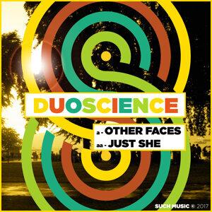 Duoscience 歌手頭像