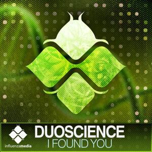 Duoscience