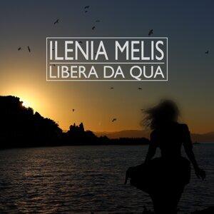 Ilenia Melis Foto artis
