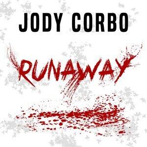 Jody Corbo Foto artis