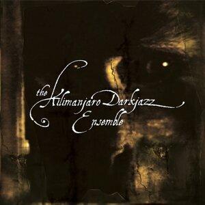 The Kilimanjaro Darkjazz Ensemble 歌手頭像