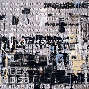 Alex Noisss Foto artis