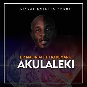DR. Malinga Foto artis