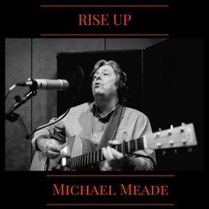 Michael Meade Foto artis