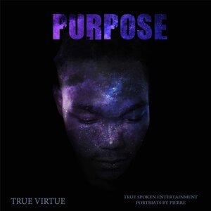 True Virtue Foto artis