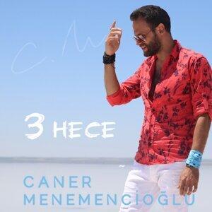 Caner Menemencioğlu Foto artis