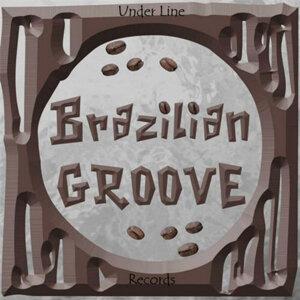 Brasilian Groove Foto artis