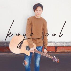 Kaye Cal Foto artis