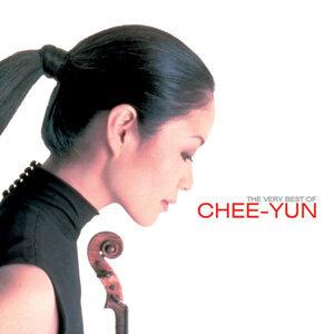 Chee-Yun [Artist] Foto artis
