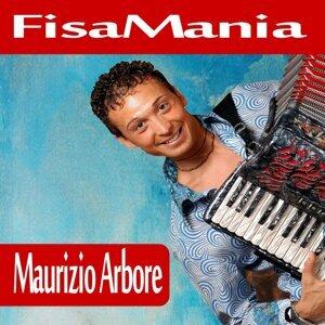 Maurizio Arbore Foto artis