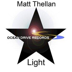 Matt Thellan Foto artis