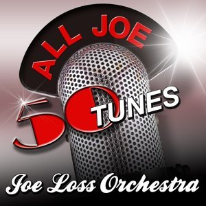 Joe Loss Orchestra