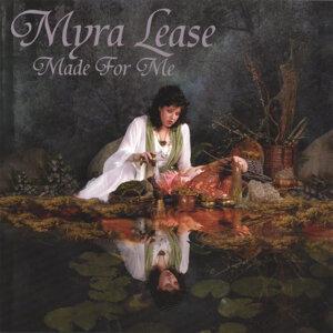 Myra Lease Foto artis