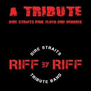 Riff By Riff Foto artis