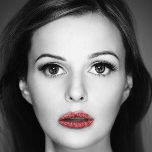 Наталья Вовк Foto artis