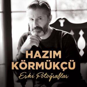 Hazım Körmükçü Foto artis