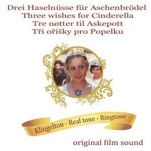 Original Film Orchestra Foto artis