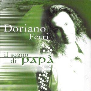 Doriano Ferri Foto artis