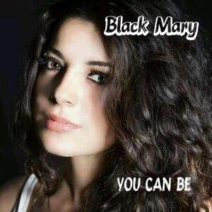 Black Mary Foto artis