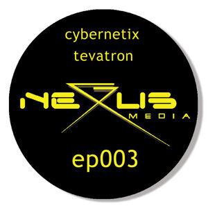 Cybernetix Foto artis