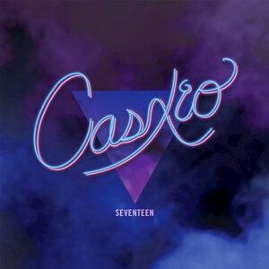 Casxio Foto artis