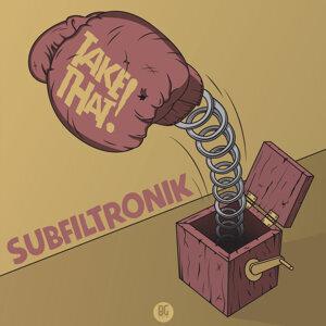 Subfiltronik