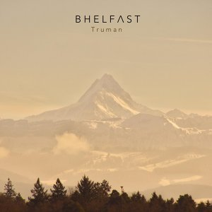 Bhelfast Foto artis