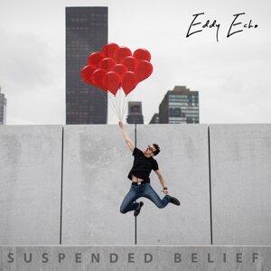 Eddy Echo Foto artis